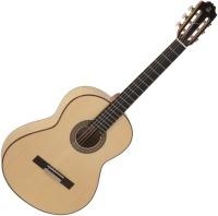 Гитара Admira F4