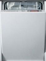 Фото - Встраиваемая посудомоечная машина Whirlpool ADG 510