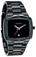 Фото - Наручные часы NIXON A140-001