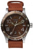Наручные часы NIXON A269-1958