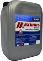 Моторное масло Maximus M-10DM 18L 18л