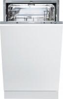 Фото - Встраиваемая посудомоечная машина Gorenje GV 53223