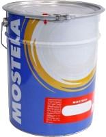 Моторное масло Mostela M-10DM 18л