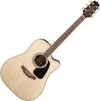 Гитара Takamine GD51CE