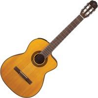 Гитара Takamine GC3CE