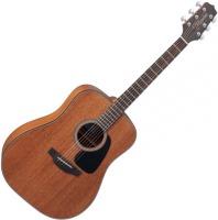 Гитара Takamine GD11M