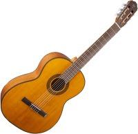 Гитара Takamine GC3
