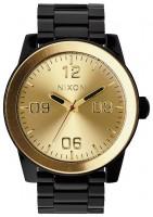 Наручные часы NIXON A346-010