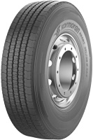 Фото - Грузовая шина Kormoran Roads 2S 265/70 R19.5 140M