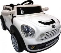 Детский электромобиль Babyhit Cross