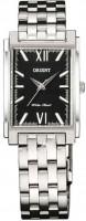 Фото - Наручные часы Orient UBTZ002B
