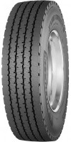 "Вантажна шина Michelin X Line Energy D  315/70 R22.5 "" 154L"