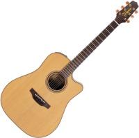 Гитара Takamine P3DC
