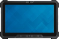 Планшет Dell Latitude 12 7202 256GB