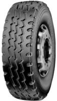"""Фото - Вантажна шина Pirelli AP05  385/65 R22.5"""" 160L"""