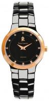 Фото - Наручные часы Pierre Lannier 081J939