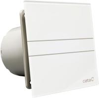Вытяжной вентилятор Cata E