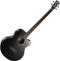 Гитара Cort AB850F