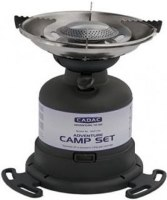 Горелка CADAC Adventure Camp Set