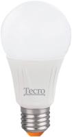 Фото - Лампочка Tecro PRO A60 9W 4000K E27