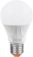 Фото - Лампочка Tecro PRO A60 7W 3000K E27