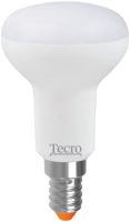 Фото - Лампочка Tecro TL R50 5W 4000K E14