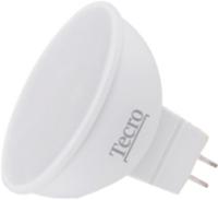 Фото - Лампочка Tecro TL MR16 3W 3000K GU5.3