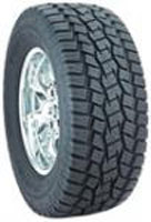 Шины Toyo Open Country A/T  285/60 R18 120S
