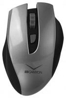 Мышка Canyon CNS-CMSW7G