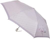 Зонт Airton 3911