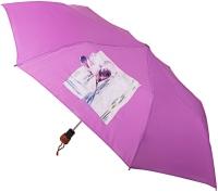 Зонт Airton 3631