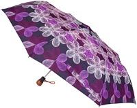 Зонт Airton 3635