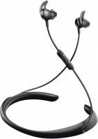 Фото - Наушники Bose QuietControl 30