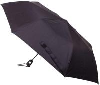 Зонт Airton 3610