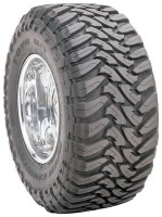 Шины Toyo Open Country M/T  245/75 R16 120P