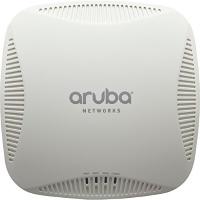 Wi-Fi адаптер Aruba IAP-205-RW