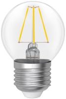 Лампочка Electrum LED LB-4F 4W 2900K E27
