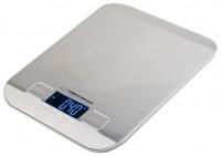 Весы Esperanza EKS001