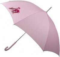 Зонт Airton 1627