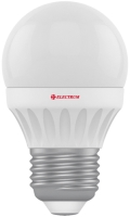 Лампочка Electrum LED LB-8 3W 4000K E27