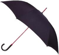 Зонт Doppler 740763W