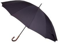 Зонт Doppler 71763BU