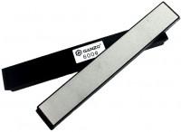 Фото - Точилка ножей Ganzo D600