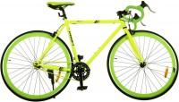 Велосипед Profi Fix