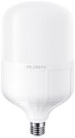 Фото - Лампочка Global LED HW 40W 6500K E27 1-GHW-004