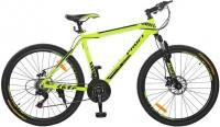 Велосипед Profi Young 26 frame 19