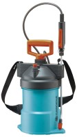 Фото - Опрыскиватель GARDENA Comfort Pressure Sprayers 3 l 867-20