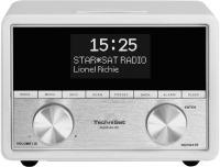 Радиоприемник TechniSat DigitRadio 80
