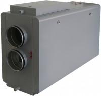 Рекуператор SALDA RIS 400 HW 3.0