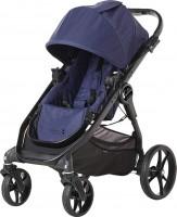Коляска Baby Jogger City Premier